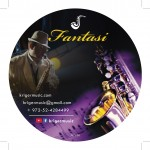 fantasi_disc_cover.jpg